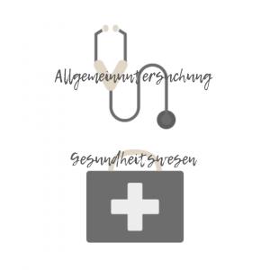 Allgemeinuntersuchung, Gesundheitswesen, Lernplan, Tierisch wildes Lernen, Woche 1, Lernmaterialien, Tiermedizinische Fachangestellte, Abschlussprüfung, Prüfungswissen, Ausbildung, TFA, Tierarztpraxis