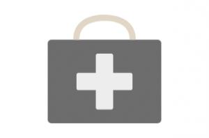 Gesundheitswesen, Tierisch wildes Lernen, Lernmaterial, Tiermedizinische Fachangestellte, TFA, Tierarztpraxis, Prüfungswissen, Abschlussprüfung, Ausbildung