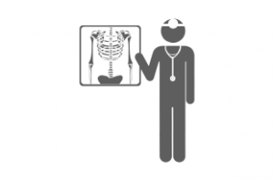 Tierisch wildes Lernen, Lernmaterial, Tiermedizinische Fachangestellte, TFA, Tierarztpraxis, Prüfungswissen, Abschlussprüfung, Ausbildung, Strahlenschutz, Röntgen