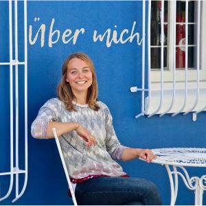 Lara Kunst, Über mich, About me, Tierisch wildes Lernen