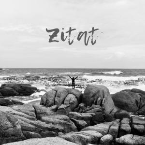 Zitat, Sören Kierkegaard, Inspiration, Halt, wagen, Mut, Veränderung